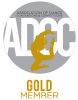 ADCC Gold Member